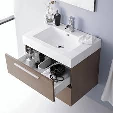vintage cast iron sink drainboard 66 most mean bathroom pedestal sink porcelain farm cast iron with