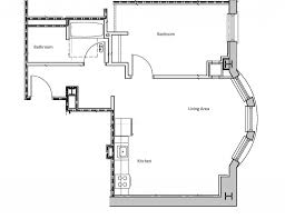 3 bedroom apartment floor plans square feet house one indian style
