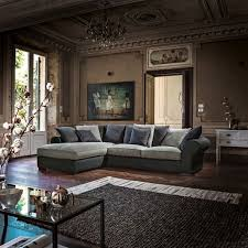 poltrone sofa scopri le offerte di divani e poltrone divani moderni