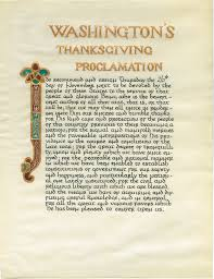 ahmc of the month thanksgiving illuminated new york historical