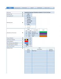 2014 calendar templates microsoft and open office template 2015