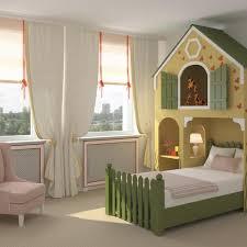 d馗oration chambre fille 6 ans gallery of chambre fille modele de peinture pour chambre de