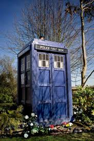 45 best tardis images on pinterest tardis doctor who and doctors
