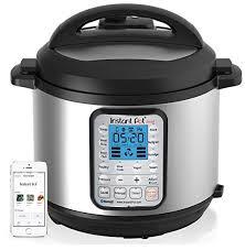 wifi cooker the best wifi smart slow cooker pressure cooker 2017 2018