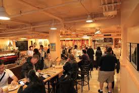 panier 騅ier cuisine 2013華盛頓州 西雅圖 派克市場與搭郵輪觀賞天際線 christine mike
