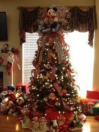 26 best disney wreaths images on disney