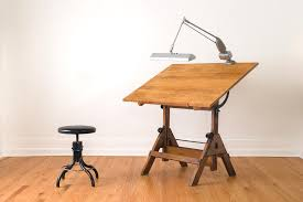 Antique Drafting Table Hardware Vintage Drafting Table Hardware Drafting Table Vintage Excellent