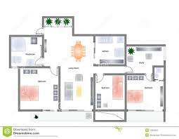 medical office floor plan office floor plans small medical office floor plan office floor