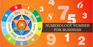 numerology reading free birthday card numerology number for business jpg w 791
