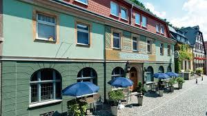 Bad Schandau Pension Hotel Garni Zum Bären In Bad Schandau U2022 Holidaycheck Sachsen