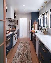 kitchen cabinets trend 2019 trend update bold kitchen cabinetry becki owens