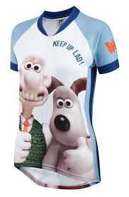 heinz beanz road cycling jersey foska com and gromit cycling jersey