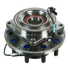 lexus es300 cv joint replacement wheel hub and bearing replacement oem quality parts detroit axle