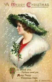 régi karácsonyi képek 104909267575230205944 picasa webalbumok
