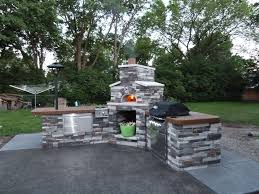 custom chicago brick oven wood fired pizza ovens blog