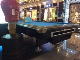 pool table assembly service near me sanshiv 2 snooker table repair services janakpuri pool table