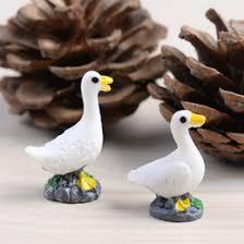 discount garden duck ornaments 2017 garden duck ornaments on