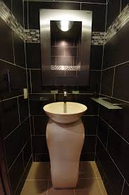 Home Decor Stores In Dallas Tx Best Beautiful Bathroom Ideas For Small Bathrooms D 1901 Finest