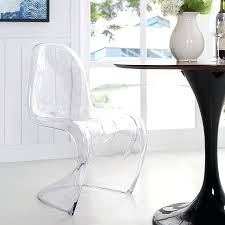 Round Chair Canada Dining Chairs Clear Acrylic Dining Table And Chairs Uk Acrylic