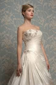 wedding dresses derby white designer wedding dresses derby