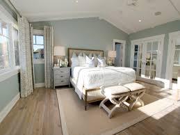 master bedroom light 49 fascinating ideas on romantic bedroom