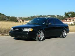 95 audi s6 official urs4 6 picture thread