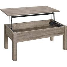 coffee tables breathtaking driftwood dining table base coffee an