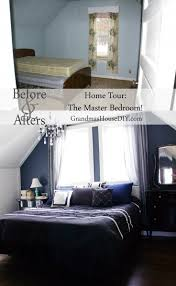 Old Hollywood Home Decor by 234 Best Bedroom Glam Images On Pinterest Bedrooms Home And