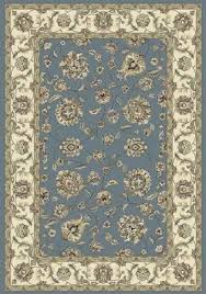 cheap royal rugs find royal rugs deals on line at alibaba com