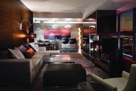 One Bedroom House Design Ideas Clean Palms Place One Bedroom Suite 70 As Well House Decor With