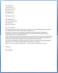 resume covering letter sles email attached resume cover letter sle experienced