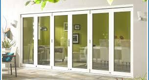 Lowes Patio Door Installation Lowes Interior Door Installation Cost Psoriasisguru