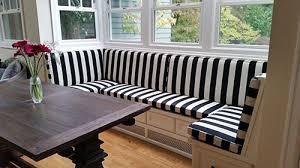 Custom Furniture Builders In Portland Trio Furniture - Furniture portland