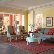 color scheme for honey bees sw 9018 honey bees bees and paint