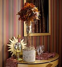 Mantel Topiaries - 25 best topiary images on pinterest topiaries centerpieces and