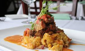cuisine latine 5 ways africa shaped cuisine the kitchen