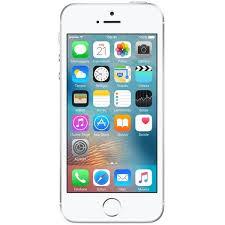 Preferidos Smartphone Apple iPhone SE 128GB - Melhores Preços - Buscapé #KZ09