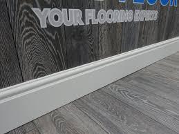 Grey Laminate Floors Showroom Grey Laminate Contract Carpet U0026 Entrance Matting Fit