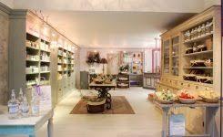 interior home store kitchen design in pakistan kitchen design hf interiros