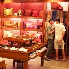 home decor stores edmonton shining design home decor shops marvelous stores edmonton 11 for