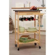 kitchen trolleys and islands kitchen islands trolleys you ll wayfair co uk