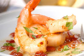 scoopon adelaide u2013 sizzling seafood platter entree dessert