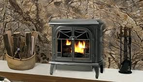 Majestic Vent Free Fireplace by Cast Iron Gas Stove U2013 Lapostadelcangrejo Com