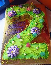 The Best Birthday Cupcake Cakes Recipe Rainbows Pull Apart - Pull apart cupcake designs