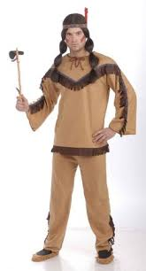 Native American Costumes Halloween Cher Costume Sonny Cher Costumes Diy Cher
