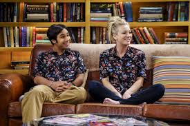 the big bang theory thanksgiving big bang theory episode guide season 10 episode 19