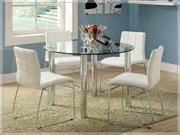 Round Dining Room Table Seats 8 Dining Tables 72 Inch Round Dining Table 14 Person Dining Table