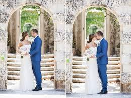 Wedding Arches Miami 112 Best Small Miami Weddings Portfolio Images On Pinterest