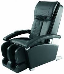 Dolphin Massage Chair Leather Massage Chair Foter