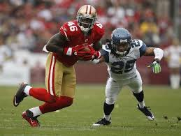 49ers royally focused on the earl of seahawks defense